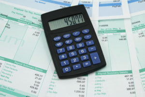 glasgow accountants,shettleston accountant, tax services Glasgow