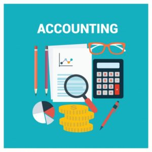 accountant glasgow services