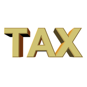 tax services glasgow, Glasgow Accountants