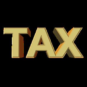 tax services glasgow, Glasgow Accountants